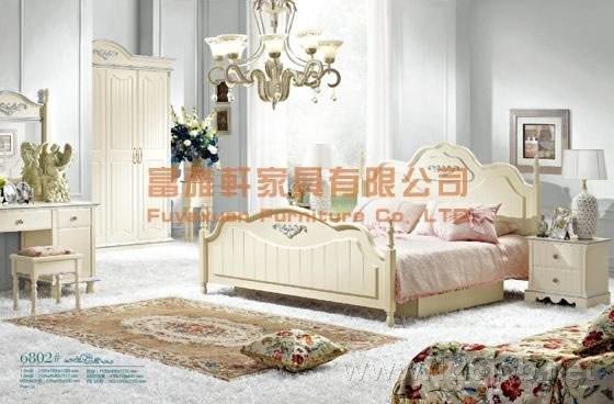 雅轩汇欧式沙发图片