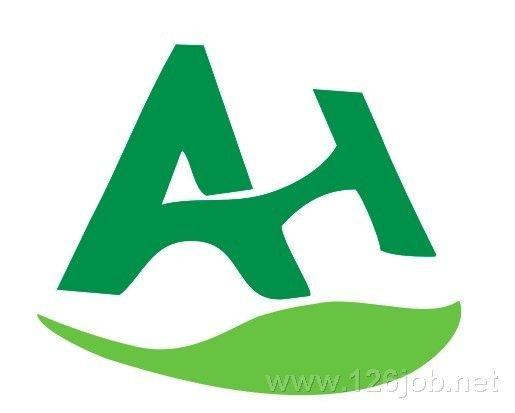 四川安和木业有限公司是重庆富安达木业有限公司旗下全资子公司.