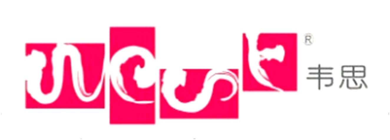logo logo 标志 设计 矢量 矢量图 素材 图标 1324_475